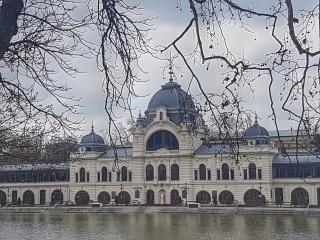 parc Varosliget (3)