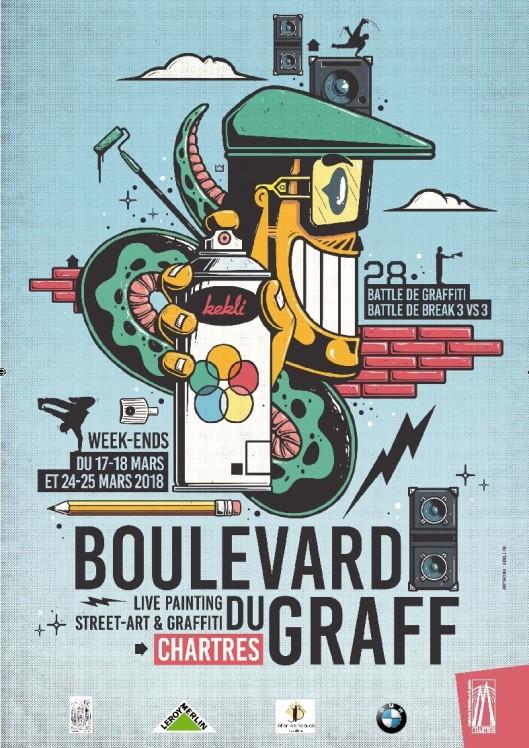VilleDeChartres-BdDuGraff