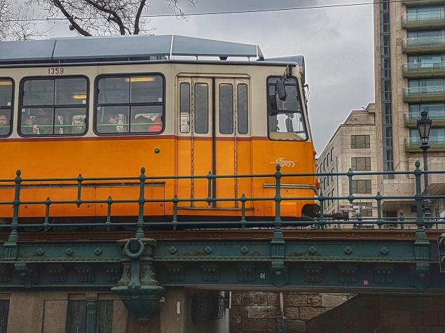 Budapest (17)
