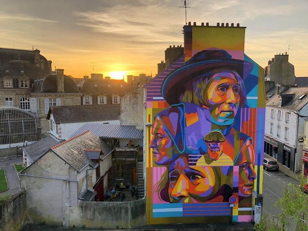 dourone-street-art-avenue-sonder-vannes_fabio-lopez