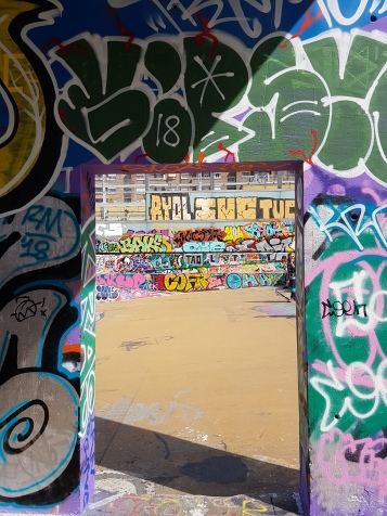 Jardin des 3 cheminees_Barcelone (16)