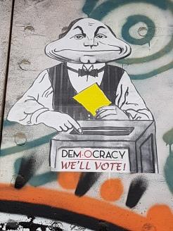 Street Art Barcelone (10)