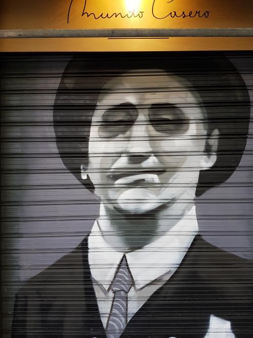 Street art Barcelone (13)