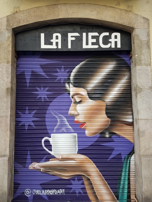 Street art Barcelone (14)