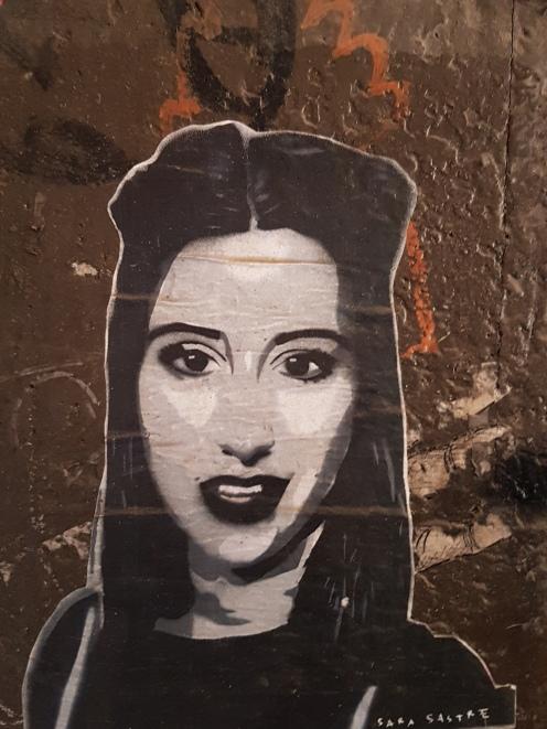 Street Art Barcelone (16)