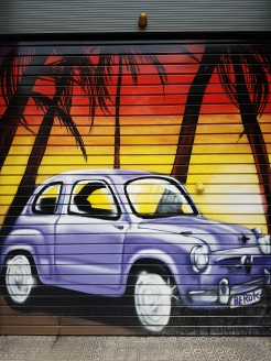 Street art Barcelone (18)