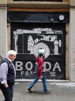Street art Barcelone (19)