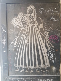 Street Art Barcelone (3)