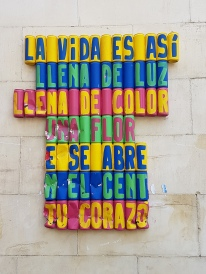 Street Art Barcelone (4)