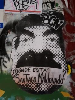Street Art Barcelone (6)