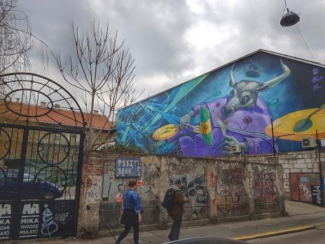 Street Art Budapest (18)