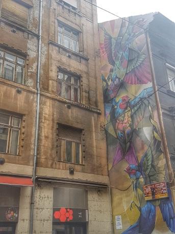 street art budapest (4)