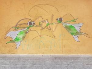 Street Art Budapest (5)