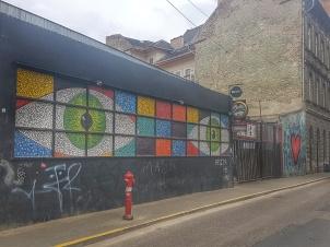 Street Art Budapest (6)