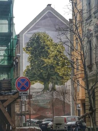 Street Art Budapest (8)