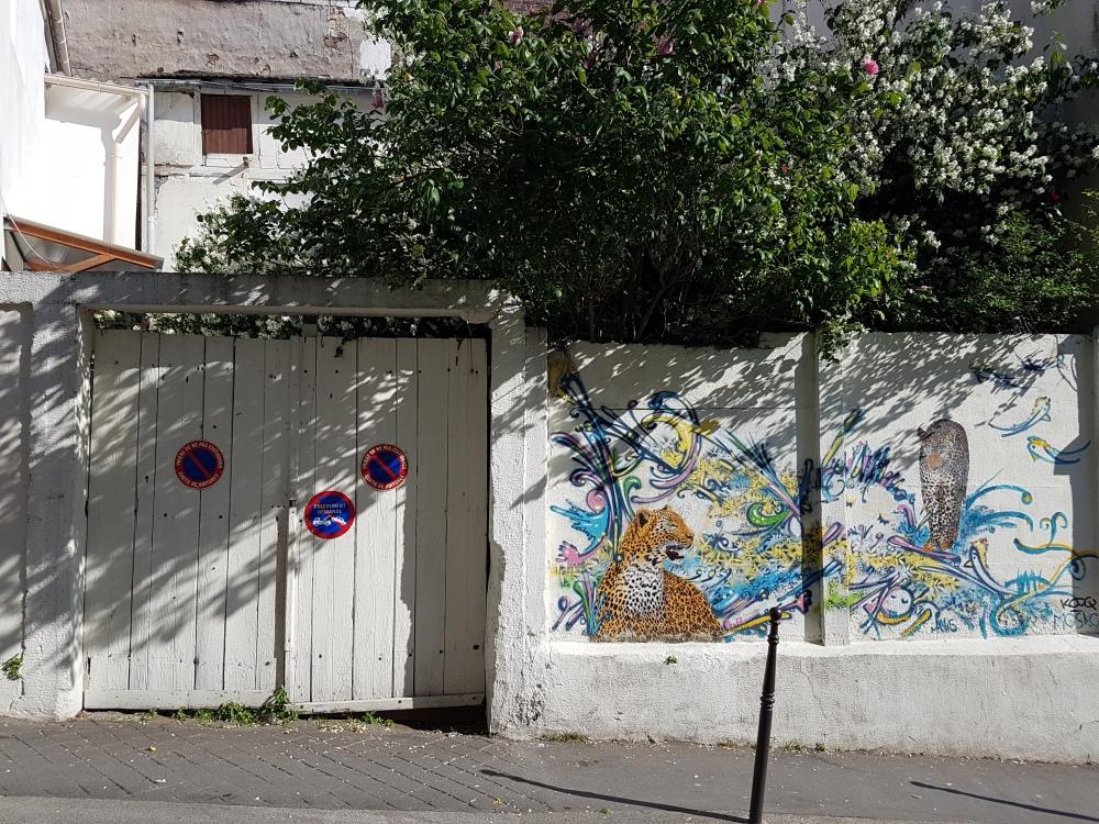 Anis & Mosko_street art Paris.jpg
