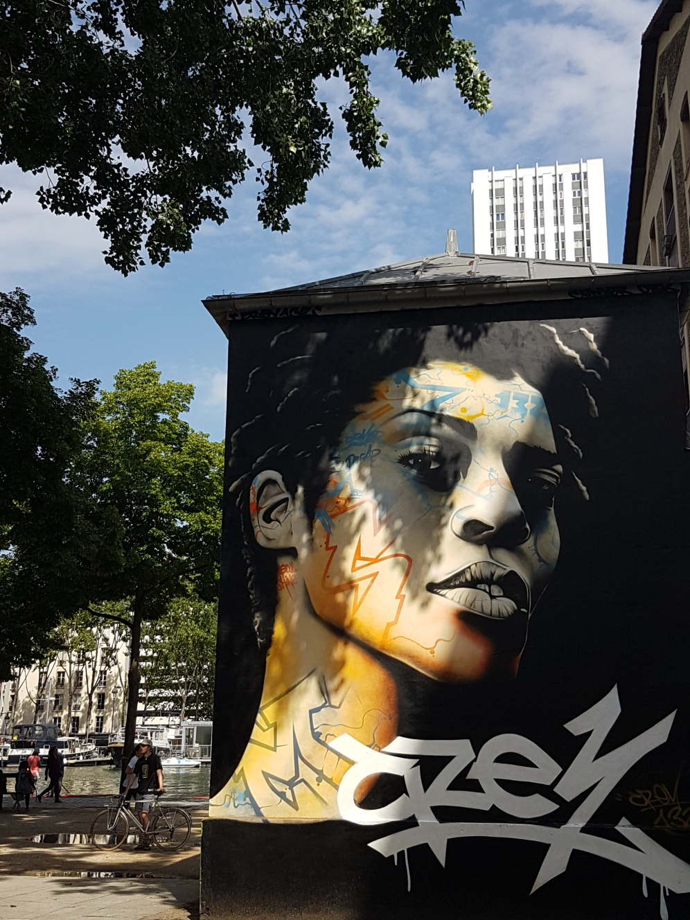 Crey132_Street art Paris