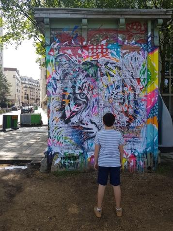 Jo Di Bona et Artdif_street art paris (2)