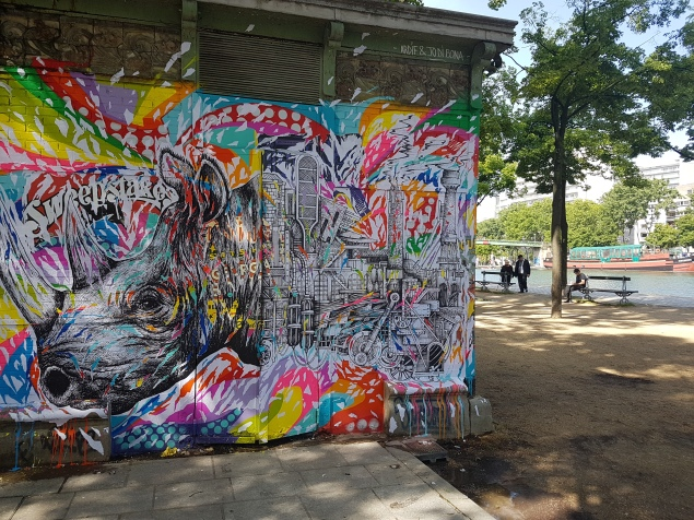Jo Di Bona et Artdif_street art paris (3)