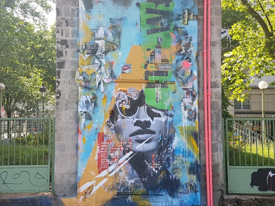 Joachim Romain_street art paris
