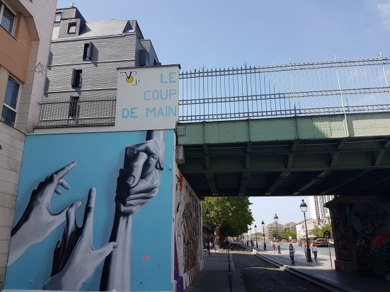 Oji_street art paris
