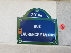 street art Paris.jpg