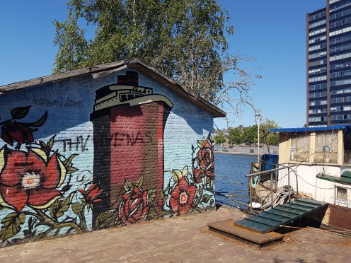 coolhaven_street art_rotterdam (1)