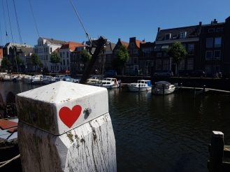 Delfshaven_Rotterdam (2)