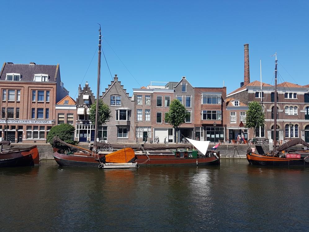 Delfshaven_Rotterdam (4)