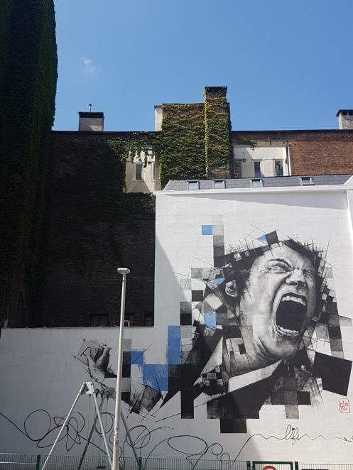 FSTN_Bruxelles