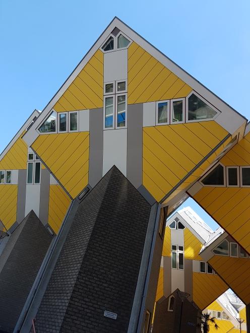 Kijk-Kubu_Rotterdam (1)