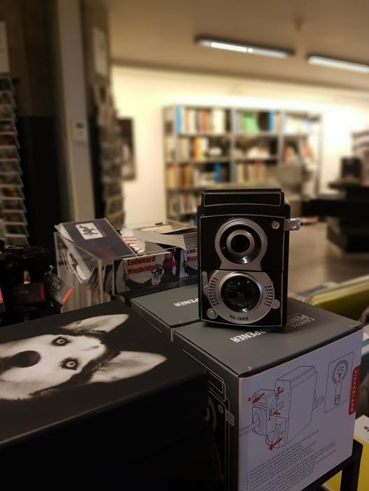 Nederlands Fotomuseum (1)
