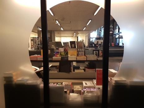 Nederlands Fotomuseum (2)