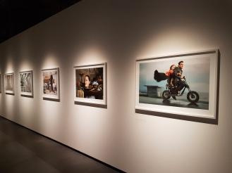 Nederlands Fotomuseum (5)