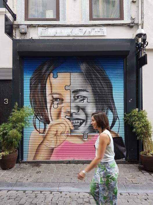 Street art Bruxelles (3)