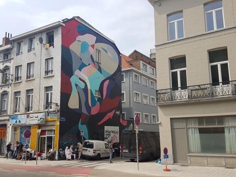 Street art Bruxelles (4)