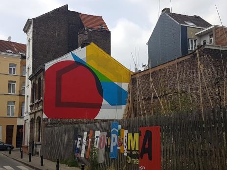 Street art Bruxelles (5)