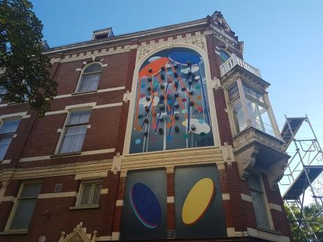 Street art Rotterdam (6)