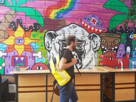 Street art Rotterdam (8)