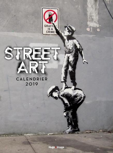 2018_MIL_CAL_MF_StreetArt_2019_COUV_RVB