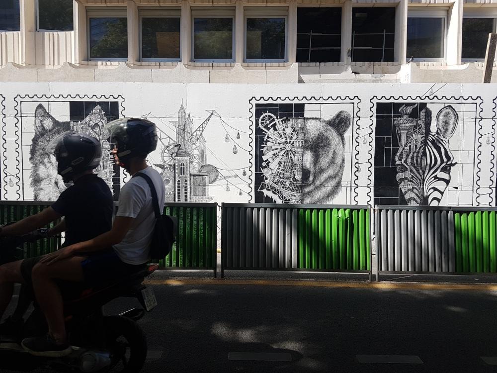 Ardif_street art paris juillet 18 (1)