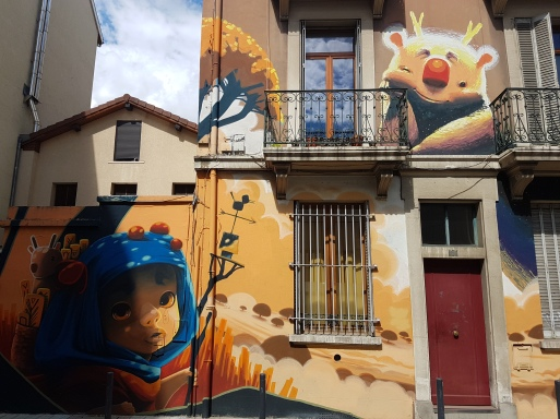 Animalitoland_street art grenoble