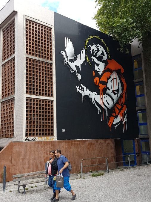 GOIN_Street art Grenoble (2)