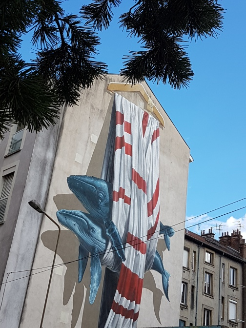 Nevercrew_street art grenoble