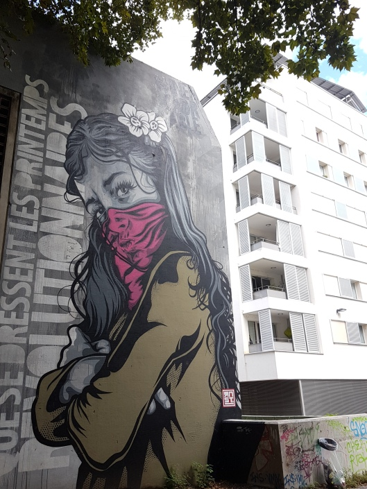 RNST_Street art Grenoble (1)