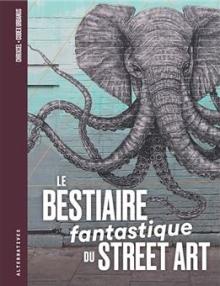 Bestiaire-fantastique-du-street-art