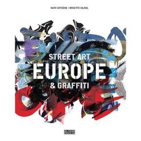 Street-art-en-Europe