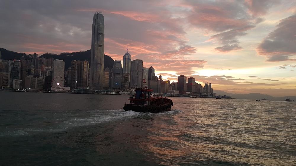 HK 2018 (99)