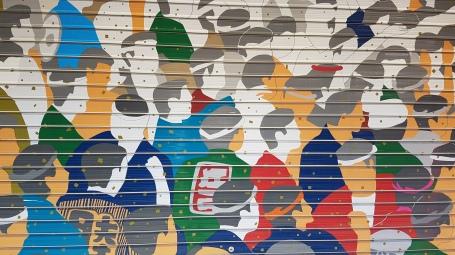 Street art Tokyo (13)