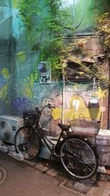 Street art Tokyo (5)